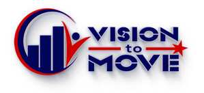 Vision to Move